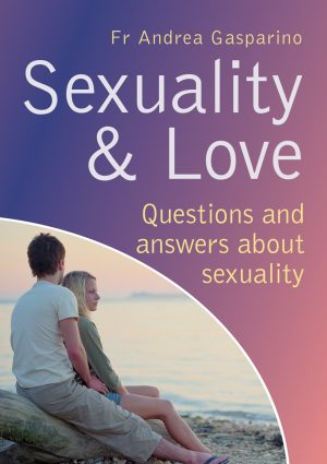 Sexuality and Love