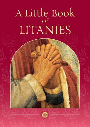 A Little Book of Litanies