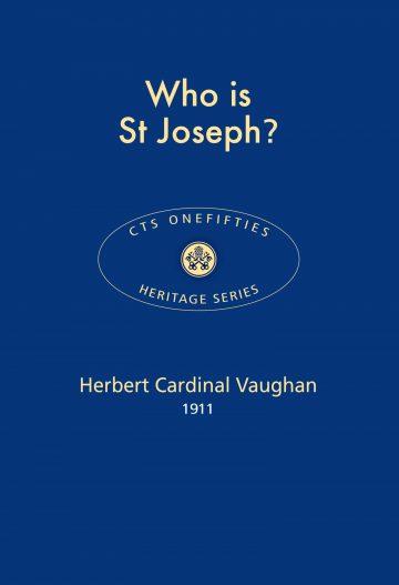 Who is Joseph?