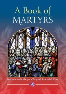 Book of Martyrs