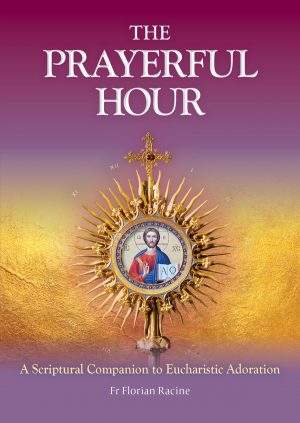 The Prayerful Hour