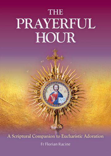 The Prayerful Hour