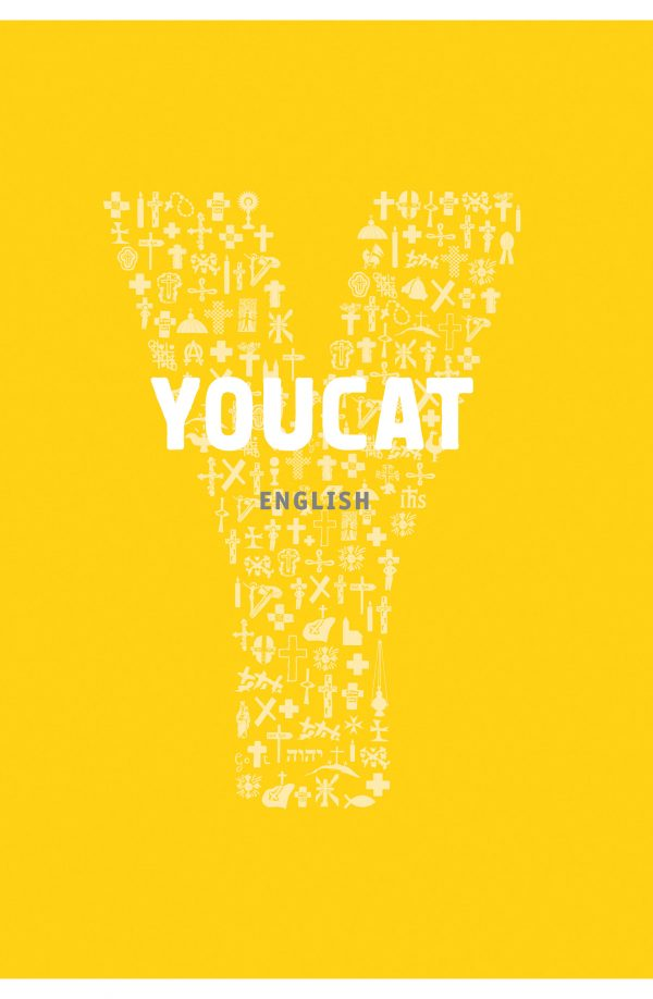 YOUCAT Youth Catechism