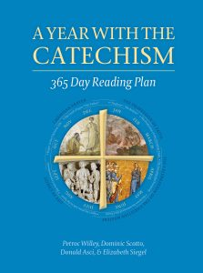 Year with the Catechism