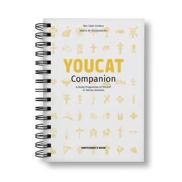 YOUCAT Companion - Participants