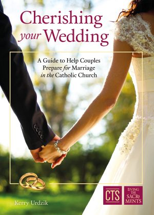 Cherishing Your Wedding