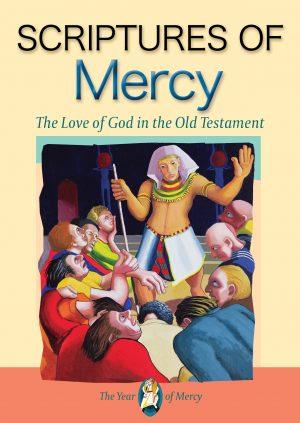 Scriptures of Mercy