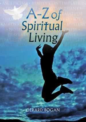 A-Z of Spiritual Living
