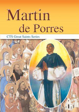Martin de Porres