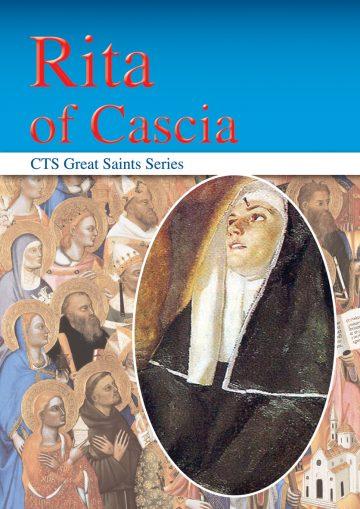 Rita of Cascia