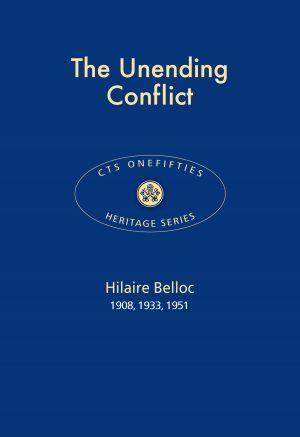 Unending Conflict