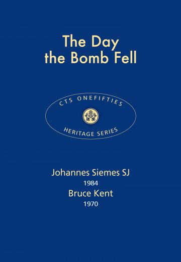 Day the Bomb Fell