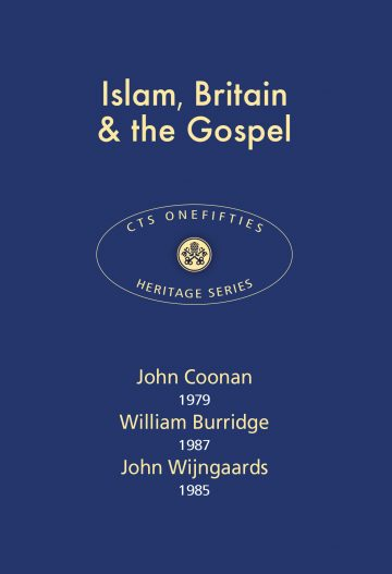 Islam, Britain & the Gospel
