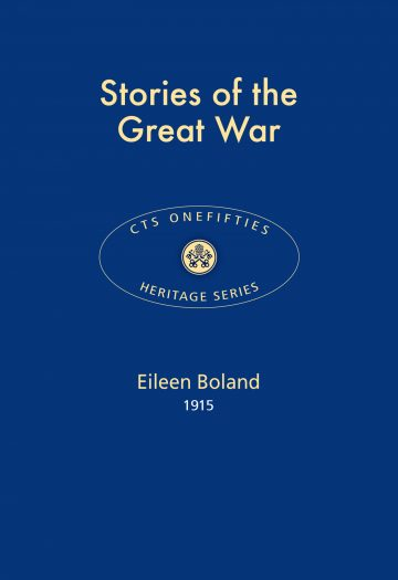 Stories of the Great War