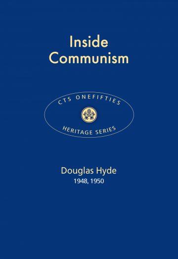 Inside Communism