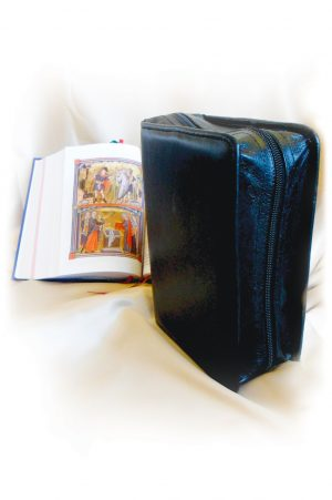 Daily Missal Cover case