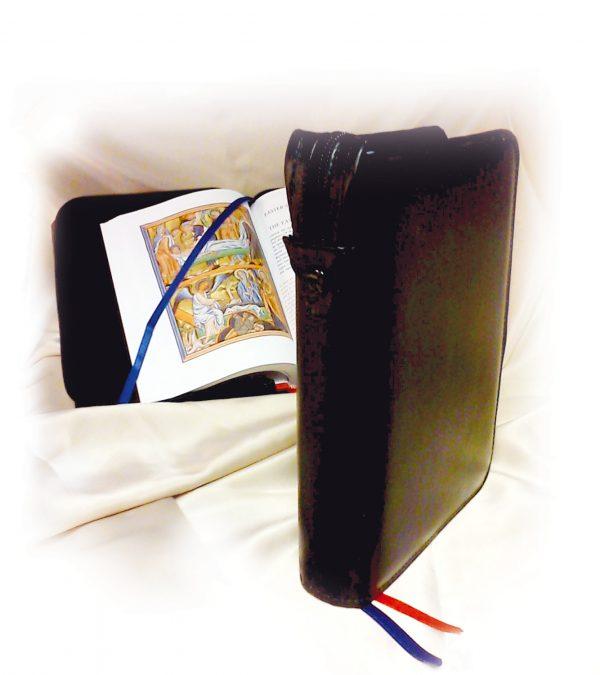 Sunday Missal Case