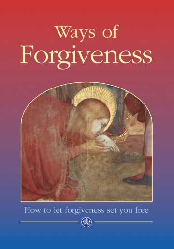 Ways of Forgiveness