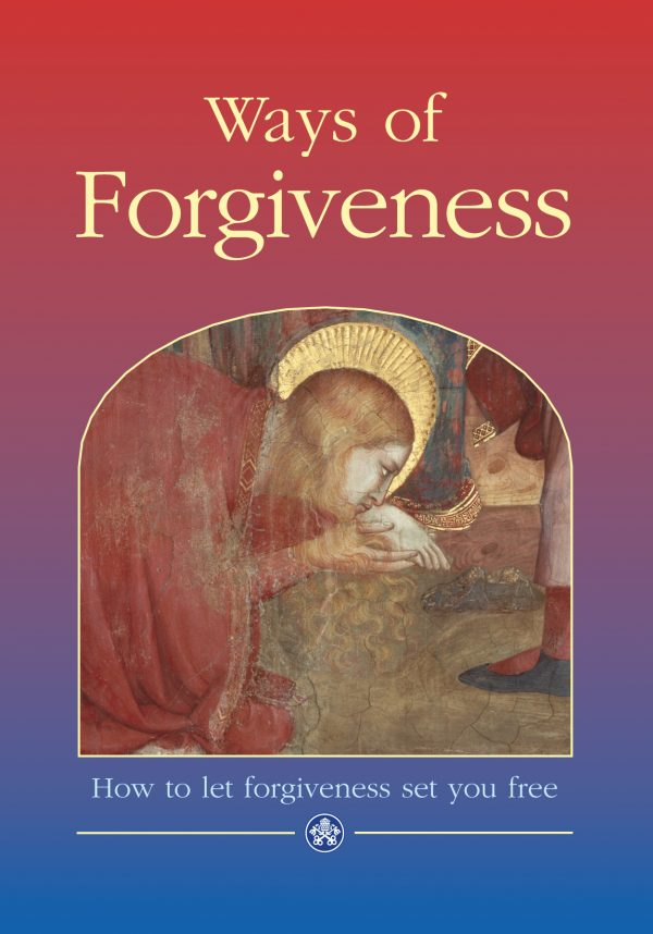 Ways of Forgiveness