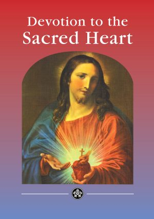 Devotion to the Sacred Heart