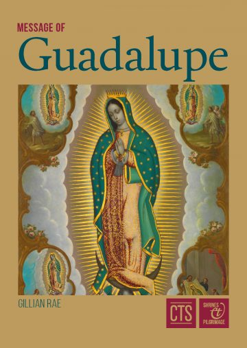 Message of Guadalupe