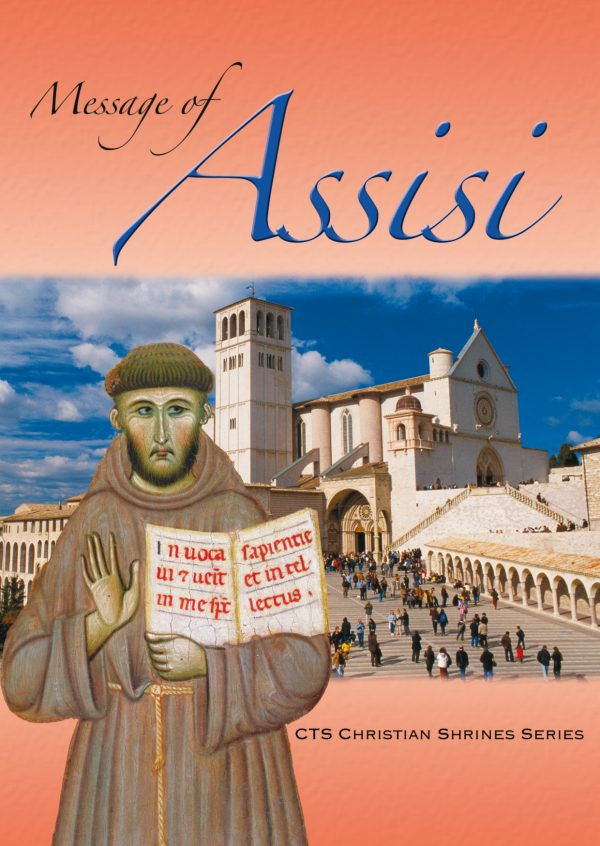 Message of Assisi