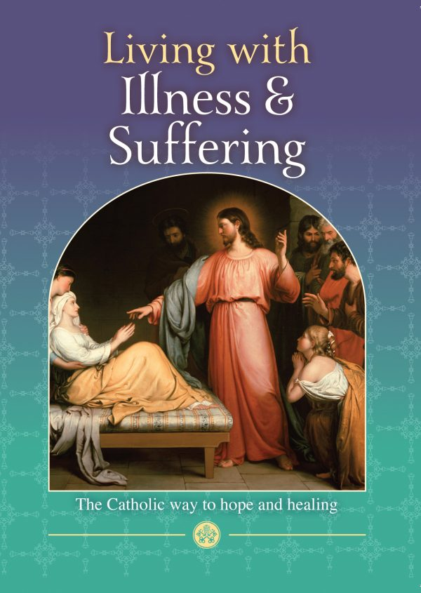 Living with Illness and Suffering