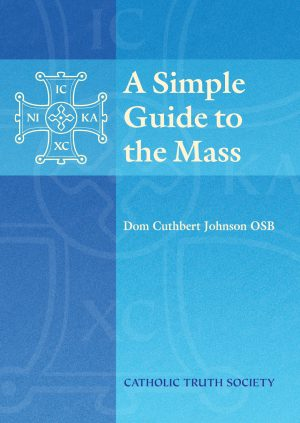 Simple Guide to the Mass