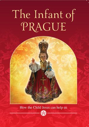 The Infant of Prague