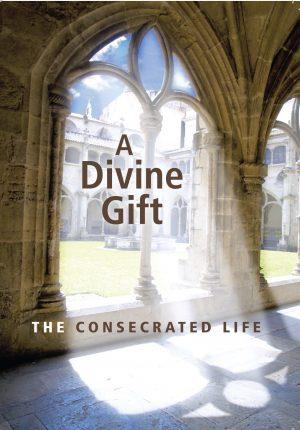 A Divine Gift