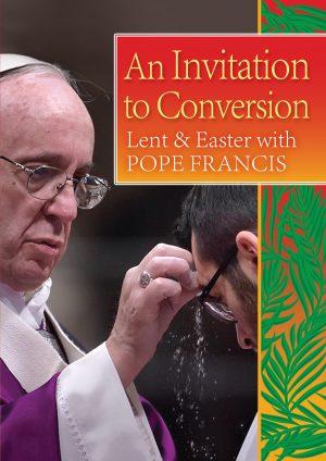 An Invitation to Conversion