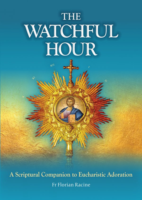 Watchful Hour