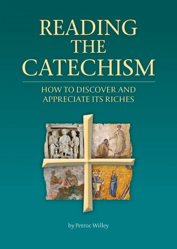Reading the Catechism