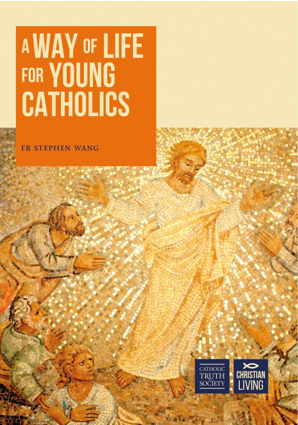 Way of Life for Young Catholics