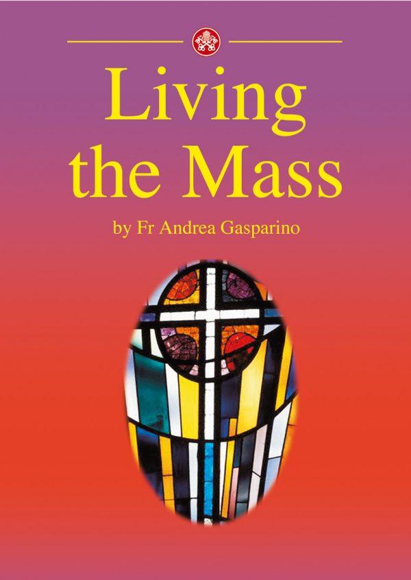 Living the Mass