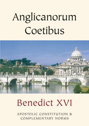 Anglicanorum Coetibus