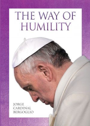 The Way of Humility