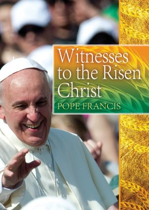 Witnesses to the Risen Christ
