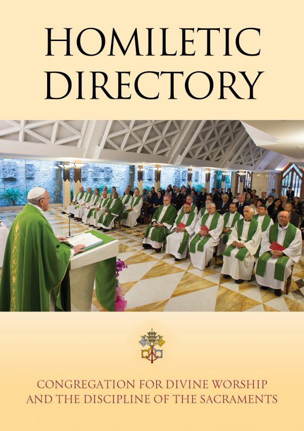 Homiletic Directory