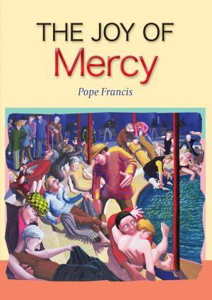 The Joy of Mercy