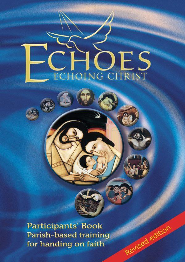 Echoes Participant's Guide