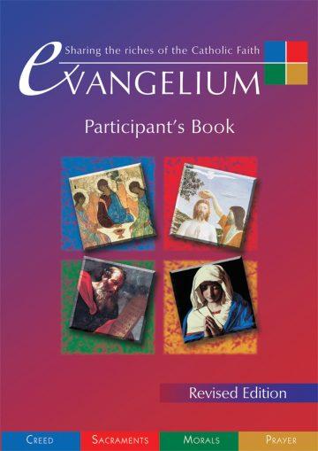 Evangelium Participant's Book