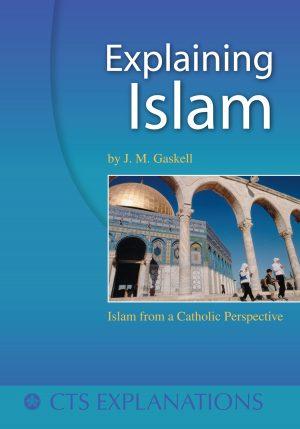 Explaining Islam