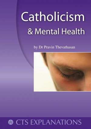 Catholicism and Mental Health