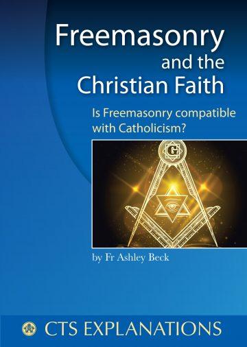 Freemasonry and the Christian Faith