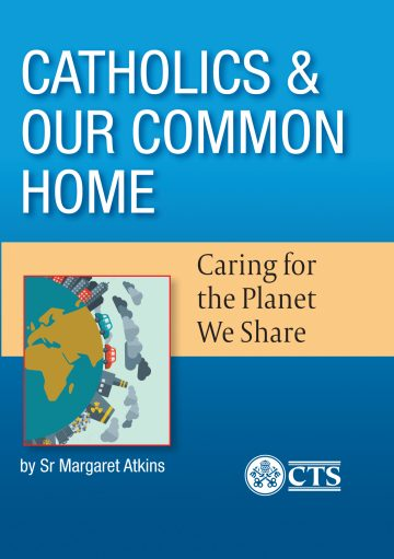 Catholics and Our Common Home