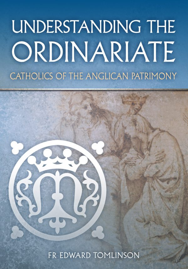 Understanding the Ordinariate