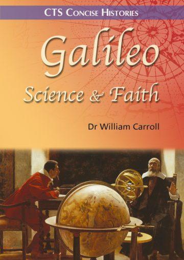 Galileo - Science and Faith