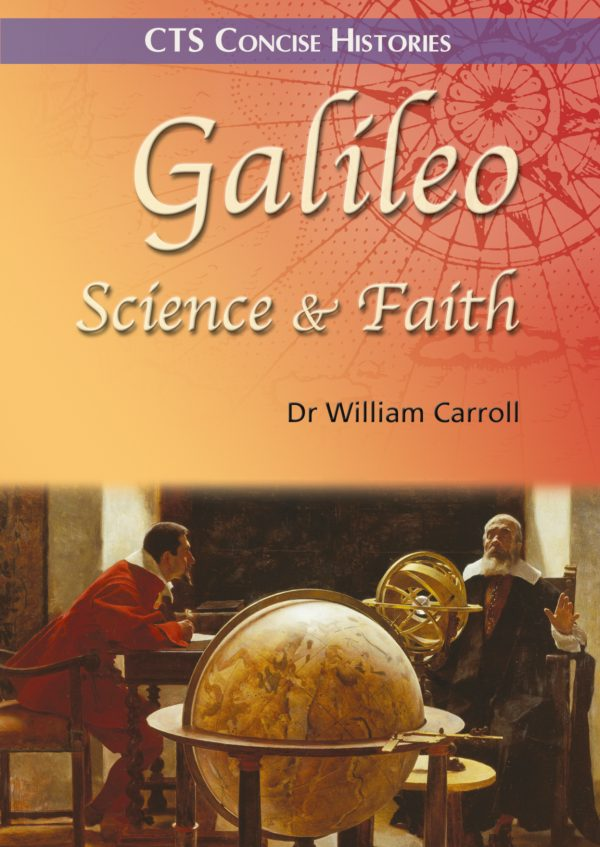 Galileo - Science and Faith