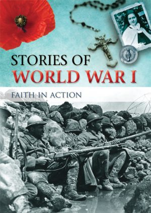Stories of World War 1